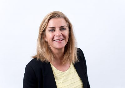 Louise Fairburn leaves AZ and joins as a new Partner at Cormis