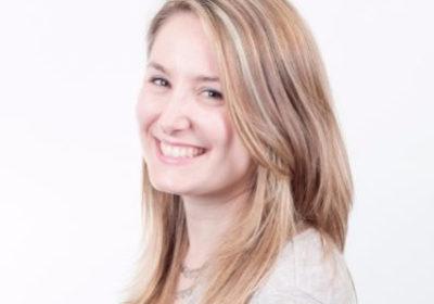 The Cormis team grows by 6: Spotlight on Stephanie Plowright