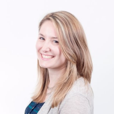 The Cormis team grows by 6: Spotlight on Stephanie Plowright